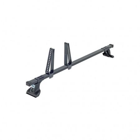 6 topes laterales 18cm para barras Cruz 30x20