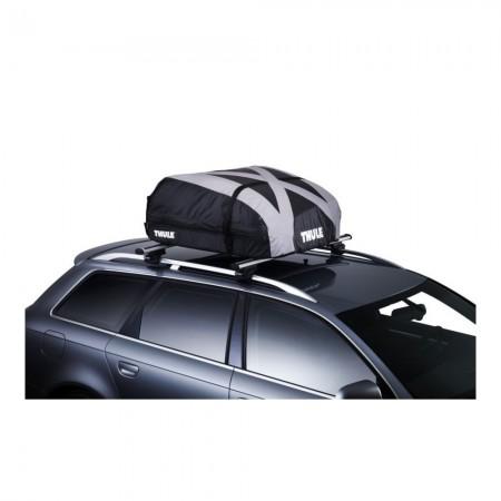 Thule Ranger 90 - Cofre plegable