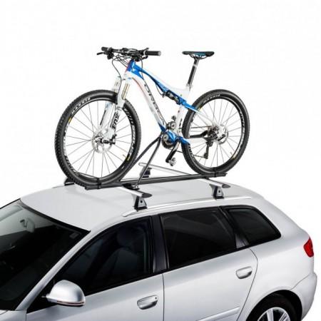 Cruz Bike Rack N