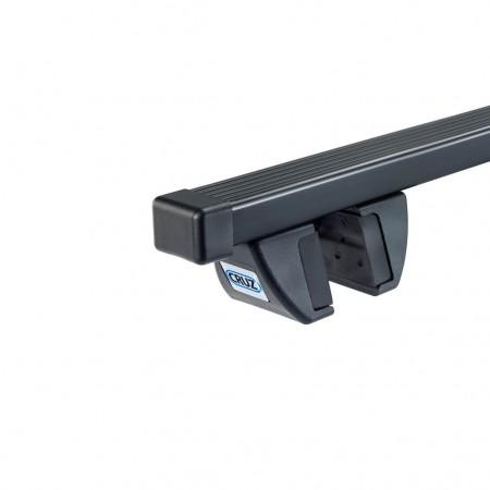 2 barras Cruz Oplus SR+140