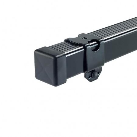 2 barras Cargo Xpro SF160